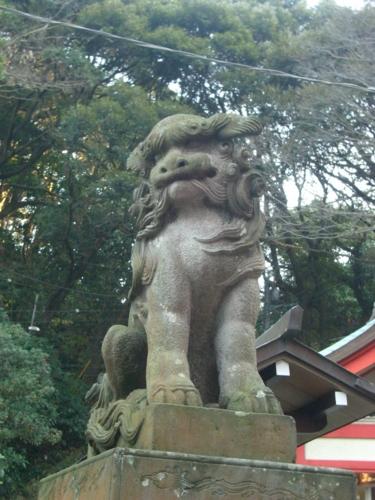 f:id:shinobu12:20130108203433j:image:h300