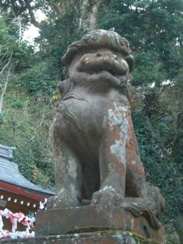 f:id:shinobu12:20130108203434j:image:h300