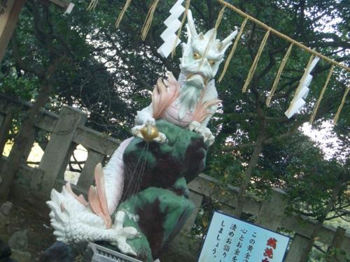 f:id:shinobu12:20130108203435j:image:h300