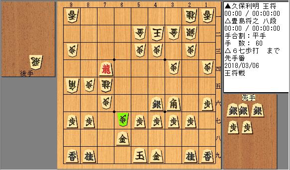 f:id:shinobu86:20180309180125p:plain