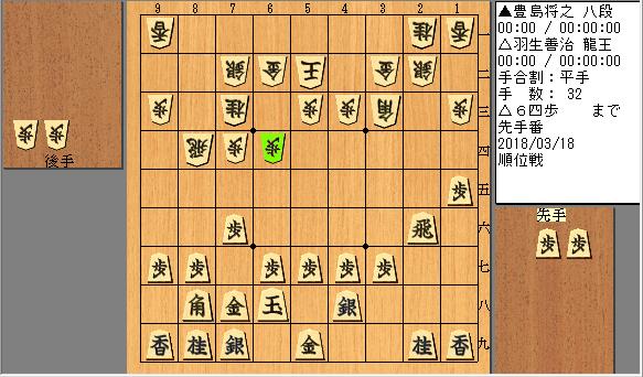 f:id:shinobu86:20180319225709p:plain