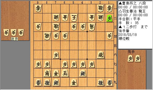 f:id:shinobu86:20180319225823p:plain