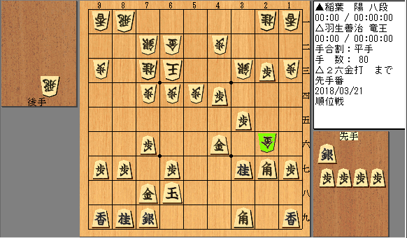 f:id:shinobu86:20180325103855p:plain