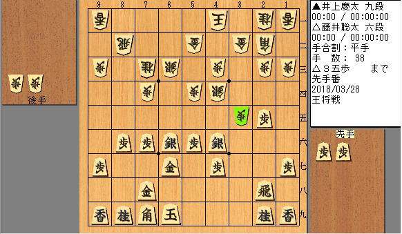 f:id:shinobu86:20180330213934p:plain