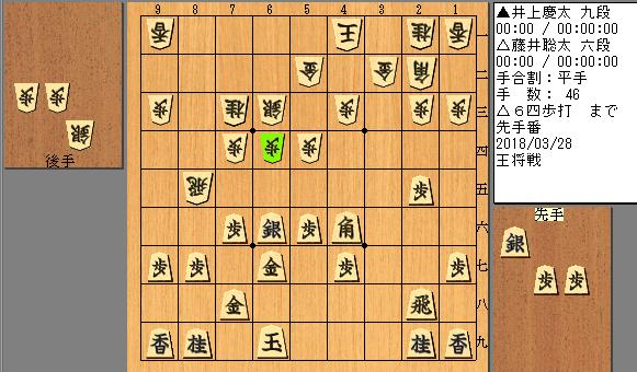 f:id:shinobu86:20180330213944p:plain
