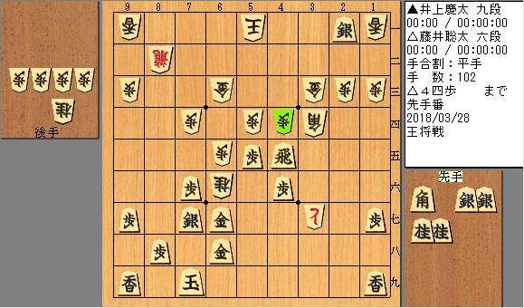 f:id:shinobu86:20180330214209p:plain