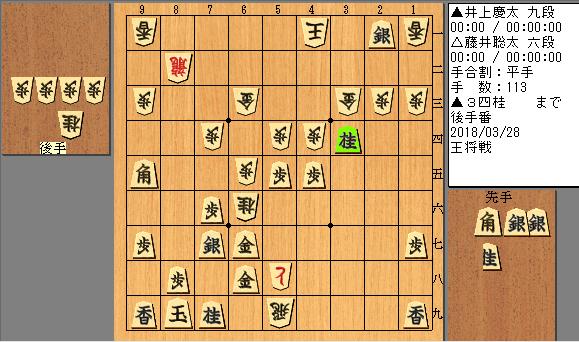 f:id:shinobu86:20180330214226p:plain
