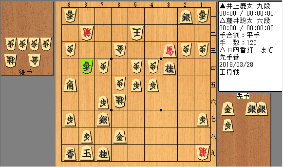 f:id:shinobu86:20180330214236p:plain