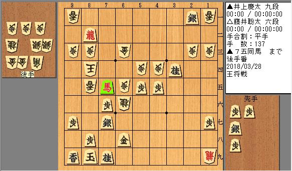 f:id:shinobu86:20180330214244p:plain