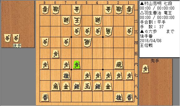 f:id:shinobu86:20180410151356p:plain