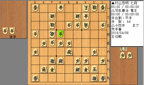 f:id:shinobu86:20180410151427p:plain