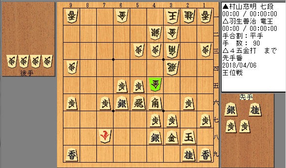 f:id:shinobu86:20180410151448p:plain