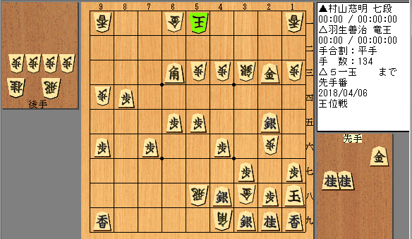 f:id:shinobu86:20180410151542p:plain