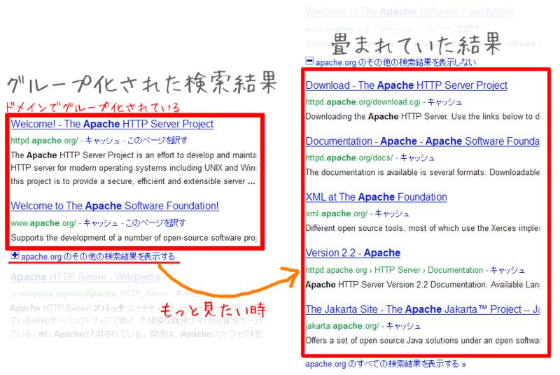 f:id:shinobu_aoki:20111020032653p:image