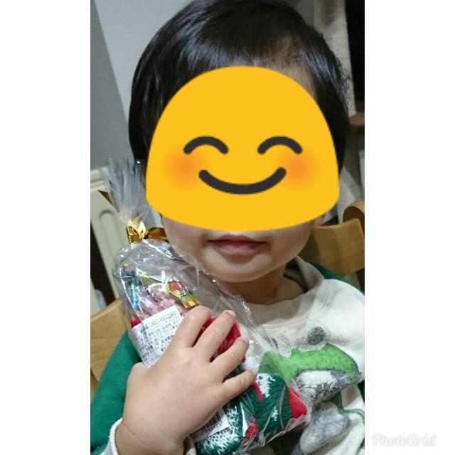 f:id:shinobulure:20181226124058j:image