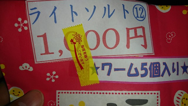 f:id:shinobulure:20190103173949j:image
