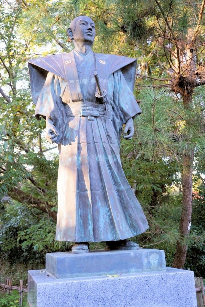 f:id:shinobutakahasi:20180531173119j:plain
