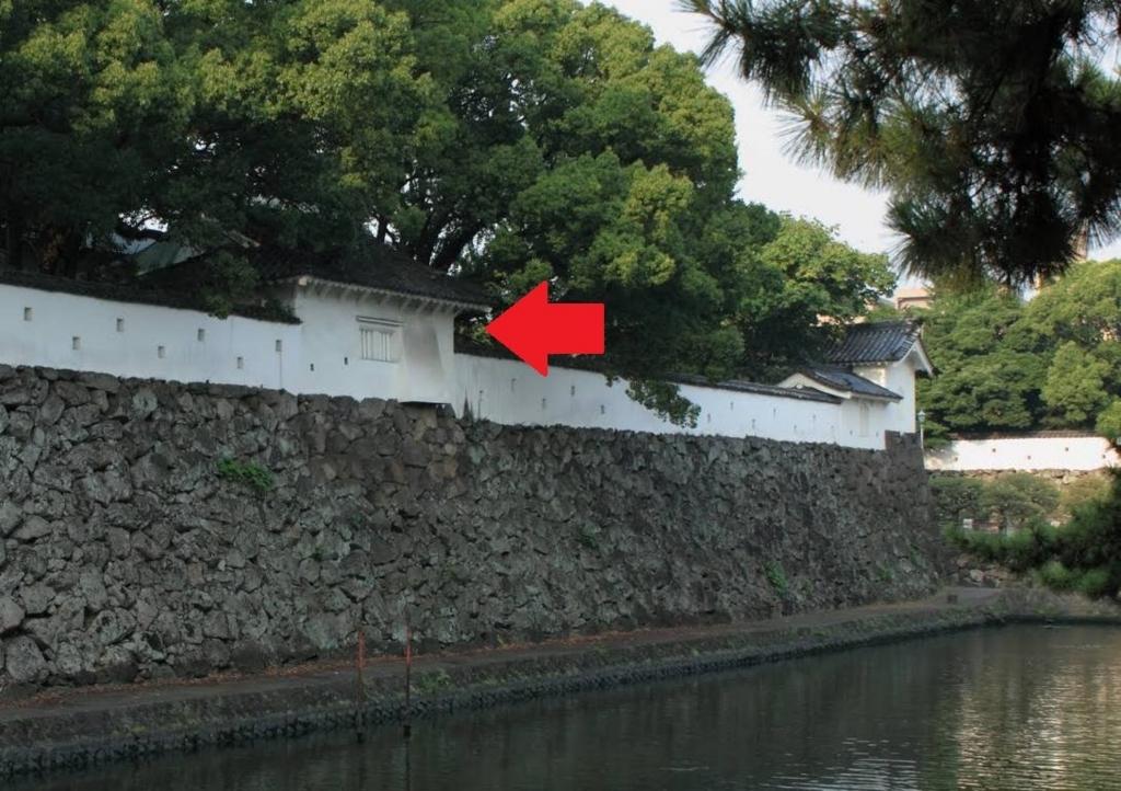 f:id:shinobutakahasi:20180603075055j:plain