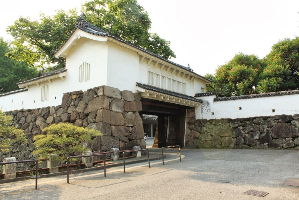 f:id:shinobutakahasi:20180603075150j:plain