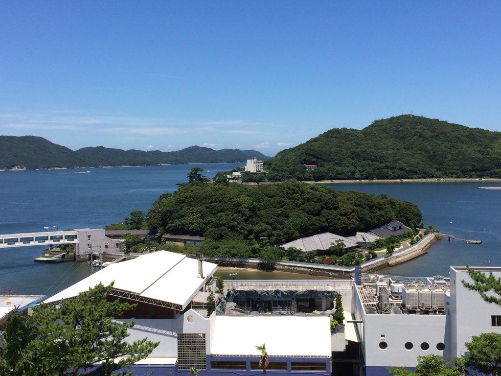 f:id:shinobutakahasi:20180604213729j:plain