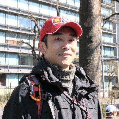 f:id:shinobutakahasi:20180613192441j:plain