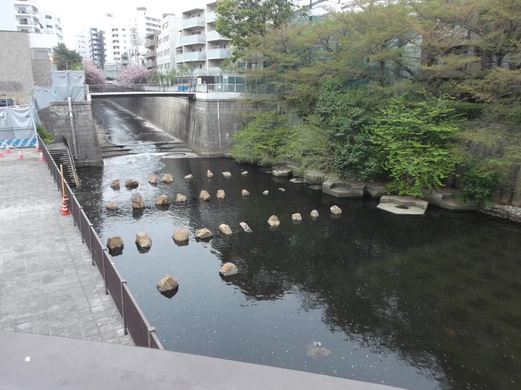 f:id:shinobutakahasi:20180623155752j:plain