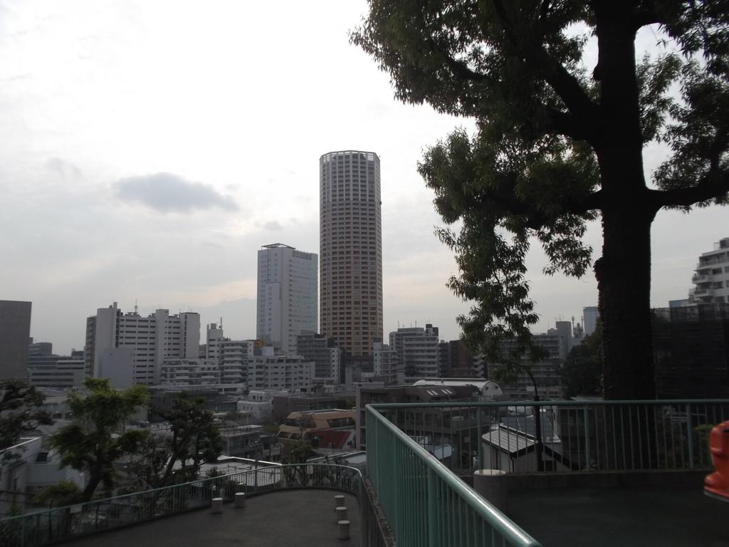 f:id:shinobutakahasi:20180623161057j:plain