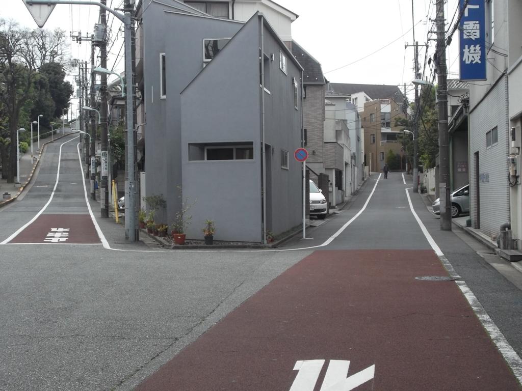 f:id:shinobutakahasi:20180623162403j:plain