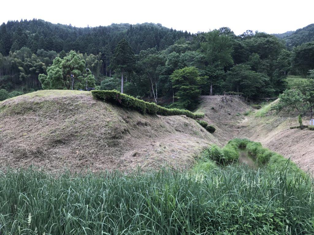 f:id:shinobutakahasi:20180624080443j:plain