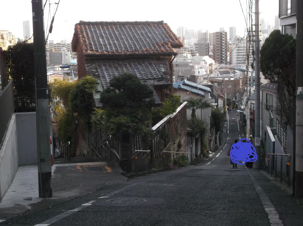 f:id:shinobutakahasi:20180628175656p:plain