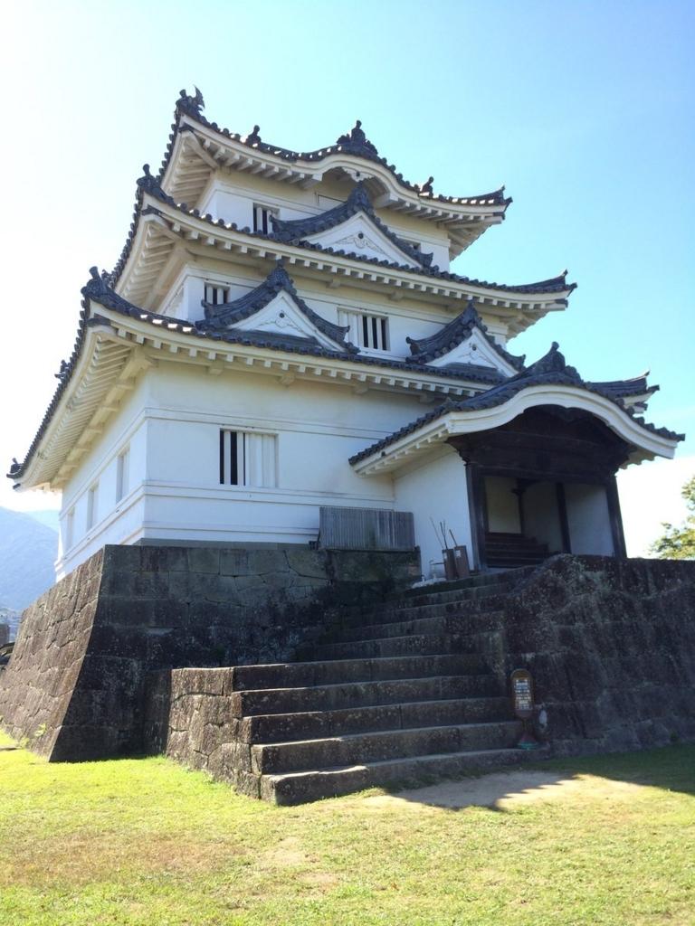 f:id:shinobutakahasi:20180705172626j:plain