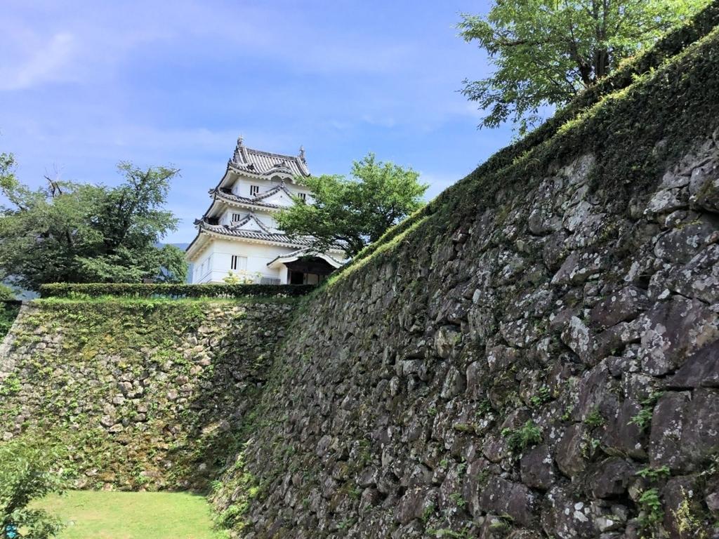 f:id:shinobutakahasi:20180705180318j:plain