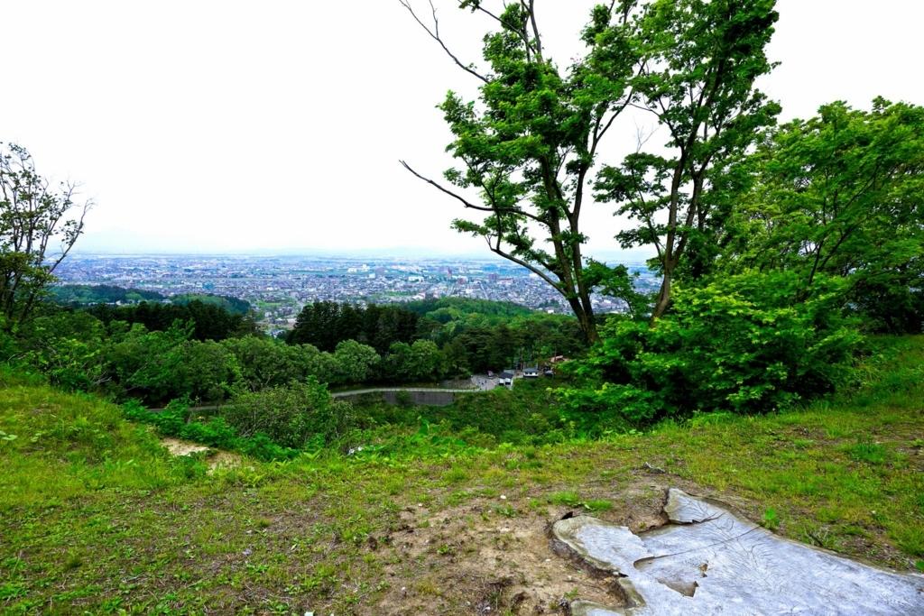 f:id:shinobutakahasi:20180726190822j:plain