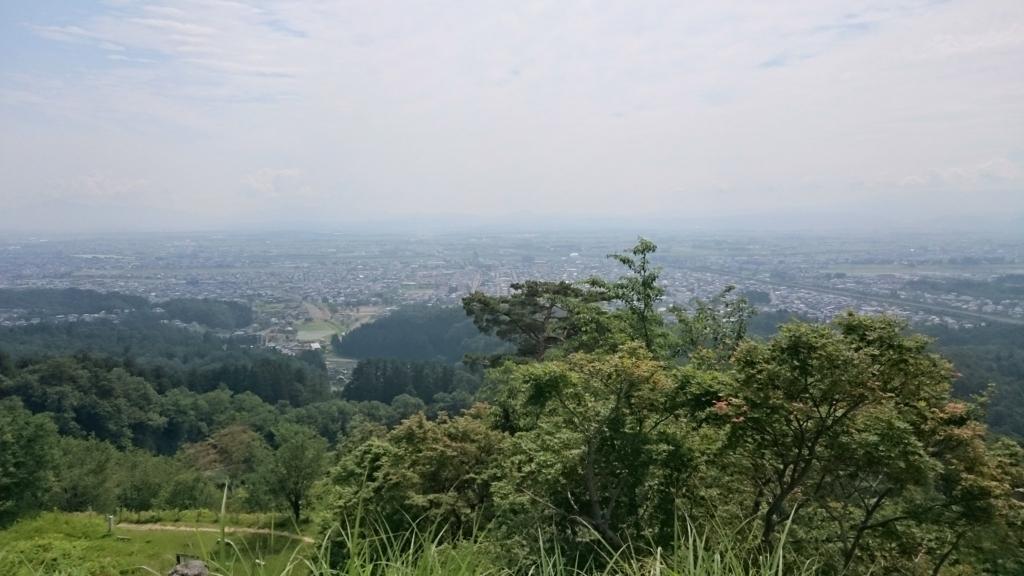 f:id:shinobutakahasi:20180727171935j:plain