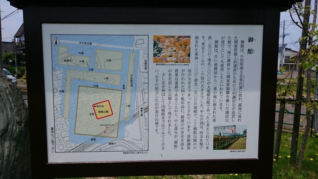 f:id:shinobutakahasi:20180727172745j:plain