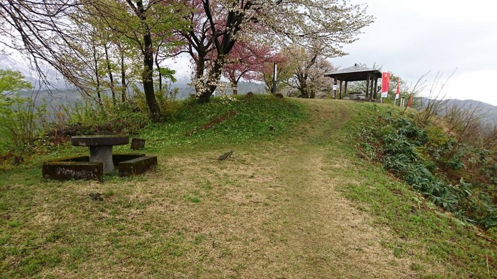 f:id:shinobutakahasi:20180812151726j:plain