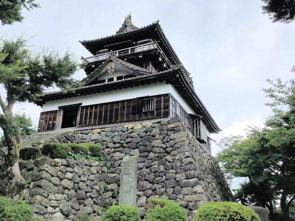 f:id:shinobutakahasi:20180819133106j:plain