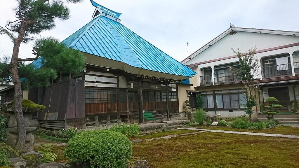 f:id:shinobutakahasi:20180922141237j:plain