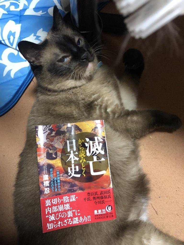 f:id:shinobutakahasi:20180923141947j:plain