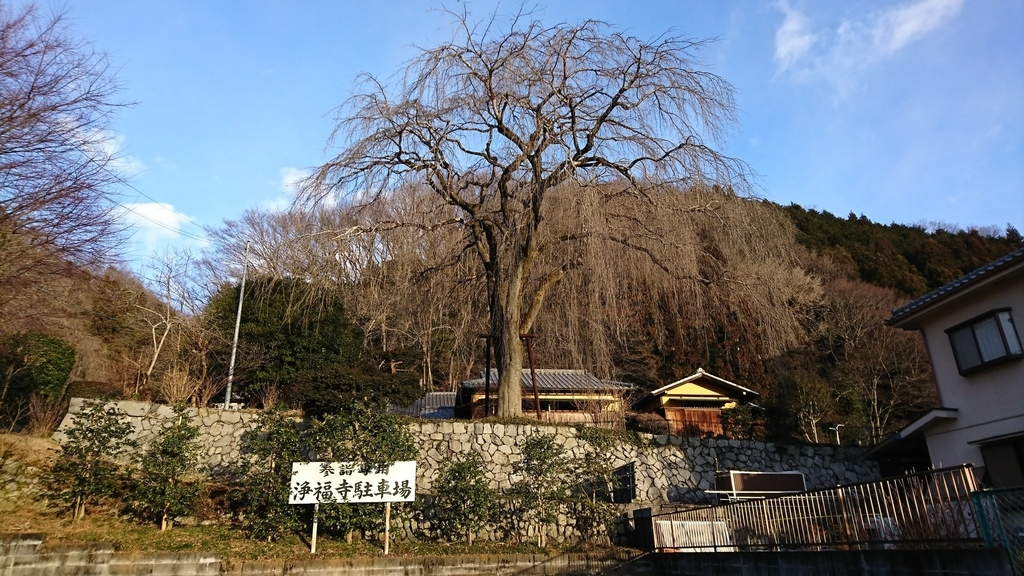 f:id:shinobutakahasi:20180930082932j:plain