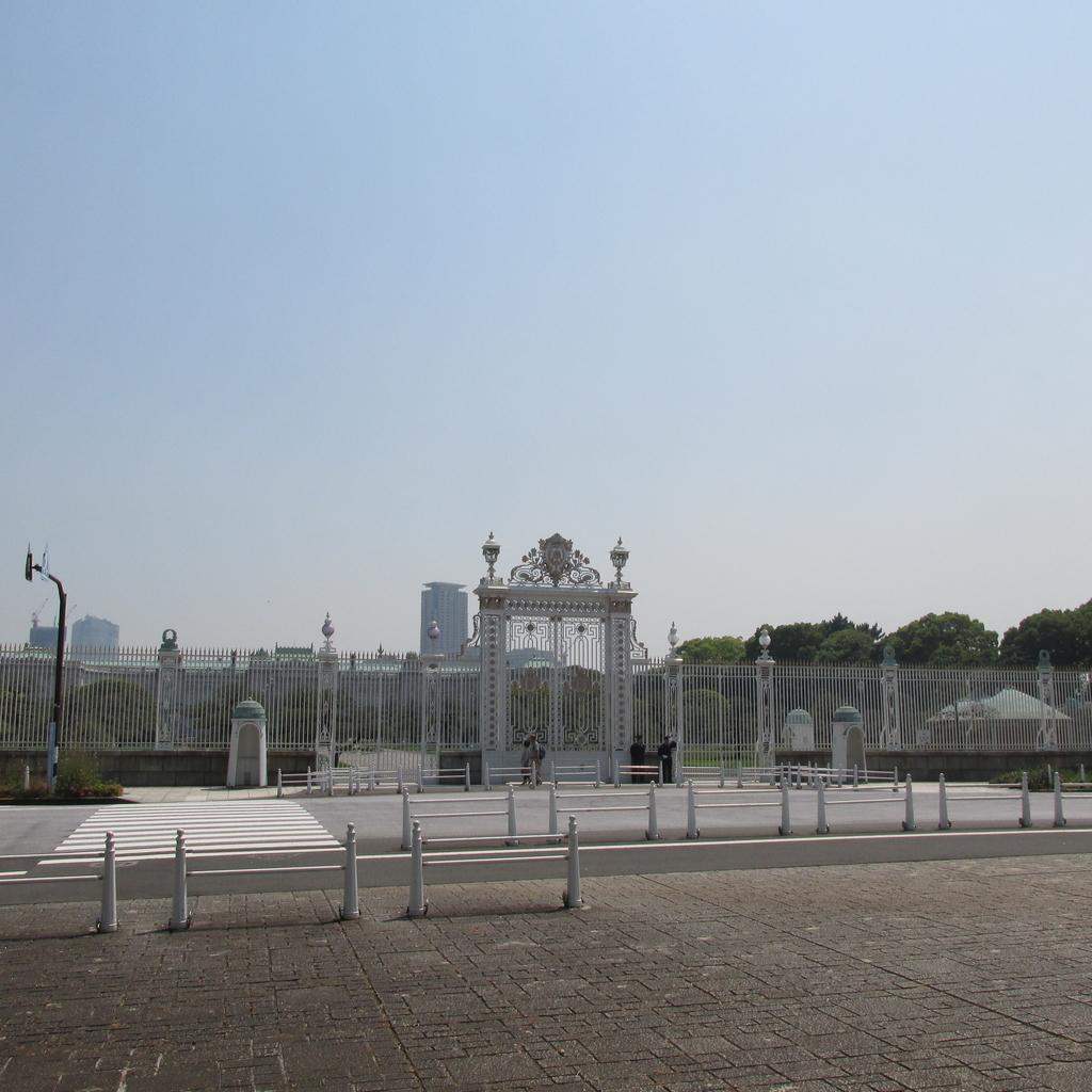 f:id:shinobutakahasi:20181101165255j:plain