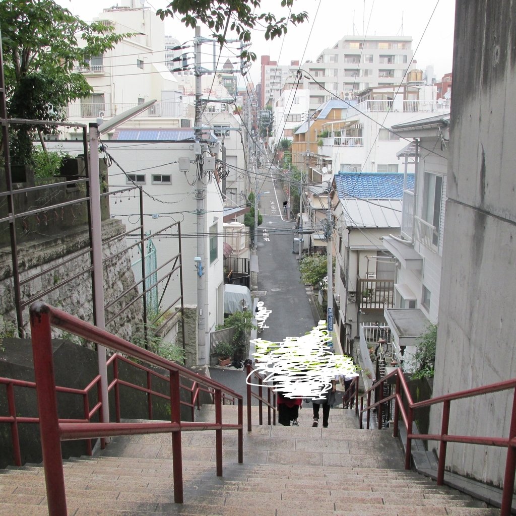 f:id:shinobutakahasi:20181101171857j:plain