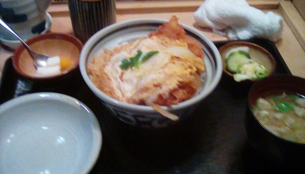 f:id:shinobutakahasi:20181101172848j:plain