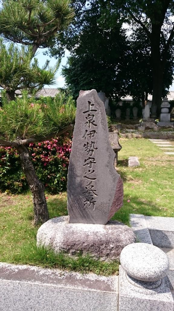 f:id:shinobutakahasi:20181105164652j:plain