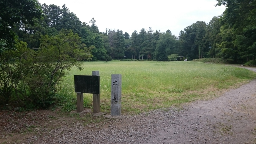 f:id:shinobutakahasi:20181227062345j:plain