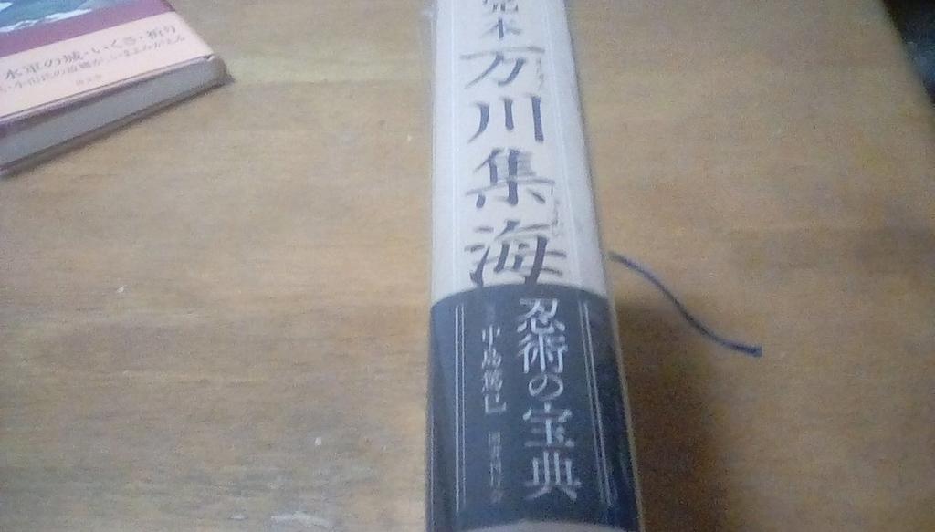 f:id:shinobutakahasi:20190127051658j:plain