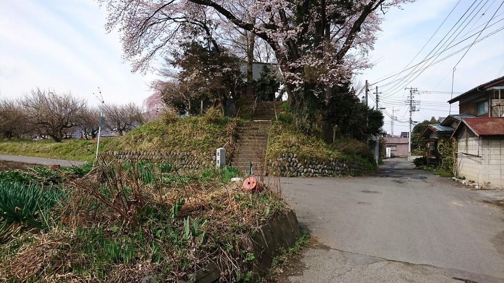 f:id:shinobutakahasi:20190211060334j:plain