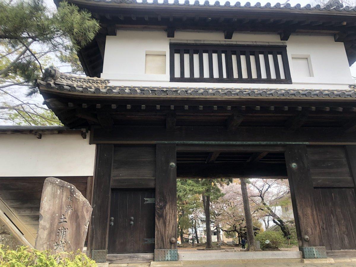 f:id:shinobutakahasi:20190417174125j:plain