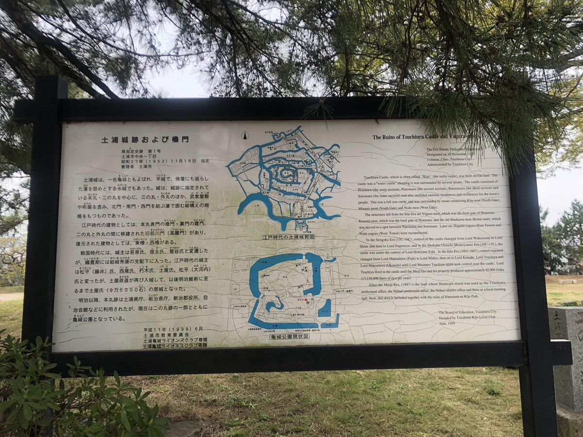 f:id:shinobutakahasi:20190417174143j:plain