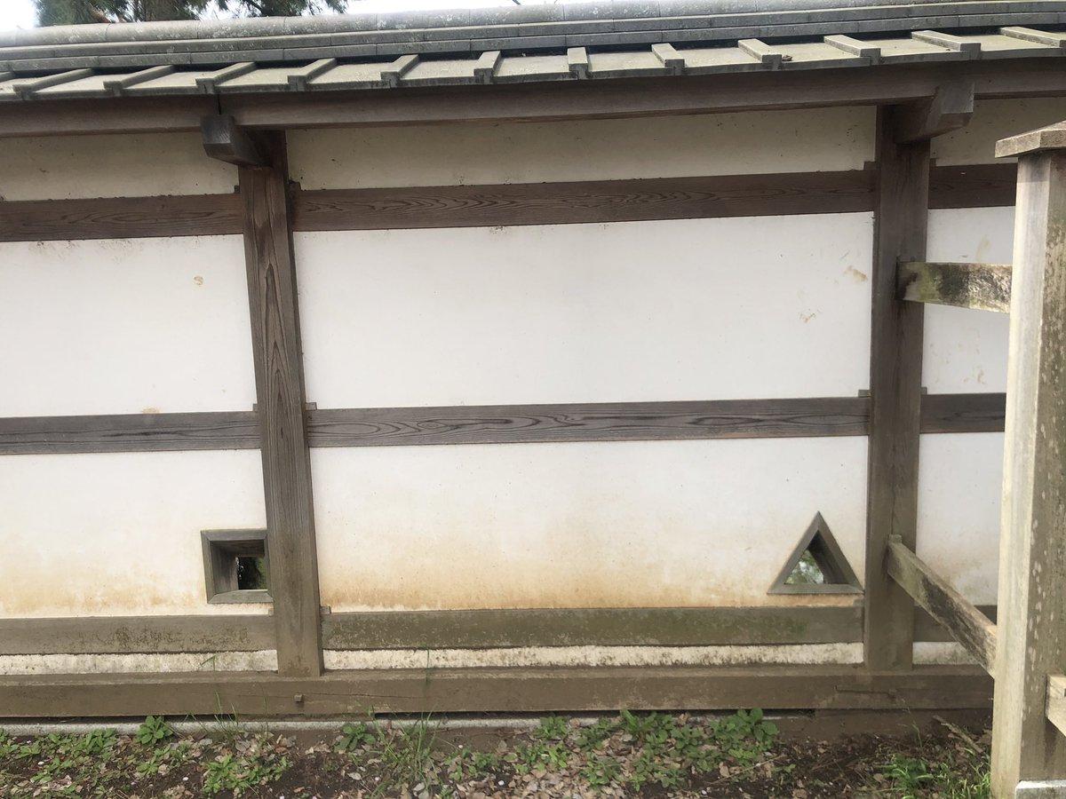 f:id:shinobutakahasi:20190417174330j:plain